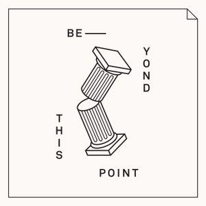 Size, Scale and Space — Katarina Ivarsson of Boris Design Studio