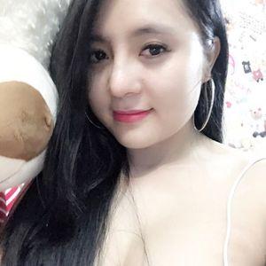 - NST - Vmix Yêu 1 Người Vô Tâm - by Ngọc Yến <3 <3 <3