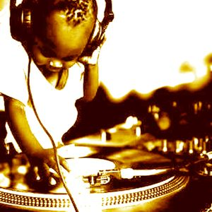 TOTIM RADIO SPECIAL MIX BY Tysoul Musical Department