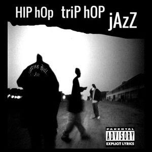 GP. 71 ☆ Trip-Hop Hip-Hop Jazz mix.