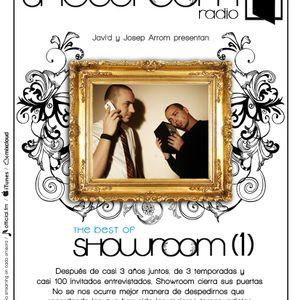 :: SHOWROOM 100 - The Best of Showroom (1) - PART 2 ::