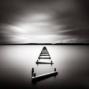 Endless Descent
