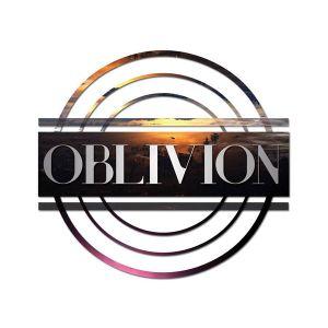 Oblivion III May , 2017