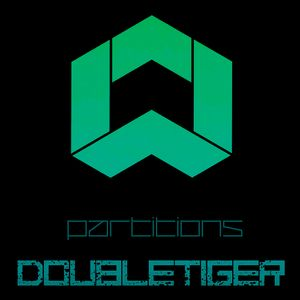 DoubleTiger - Partitions Episode #06