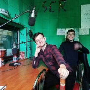 Podcast - Zielone Rozmowy S01E06 O tym i o tamtym