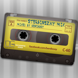 Sterbinszky mix - mixed by benibooy