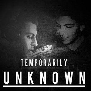 Anubis live mix 2015 (Temporarily Unknown B2B)
