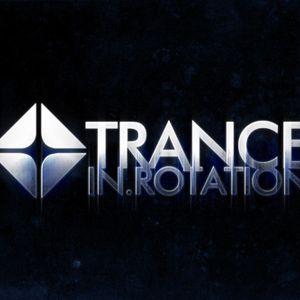 Soney - Trance In Rotation 86 [20120811]