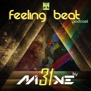 Feeling Beat