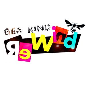 BEA kind REWIND 07-28 hr 2