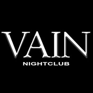 DJ Aaron Shae live from Vain Nightclub on Crockett Street in Beaumont, TX (04-26-13)