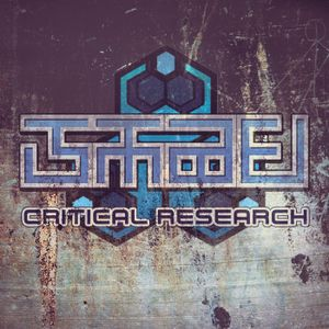 Liberty: Critical Research :: Entry 204: Seeing Signals