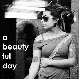 A Beautyfull Day