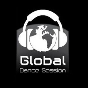 Sasha - Global Dance Session (2010.10.23.)