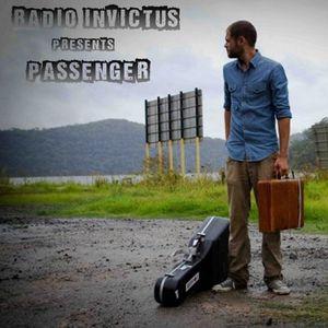 Radio Invictus presents Passenger