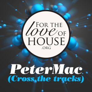 2017-07-09 PeterMac live on fortheloveofhouse.org