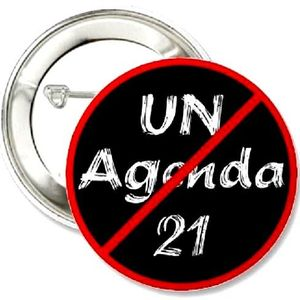 Nephilims Agenda house 21