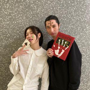 Otaku Dreams 002: Hunter X Hunter w/ DJ Ditto & Magic Ramen