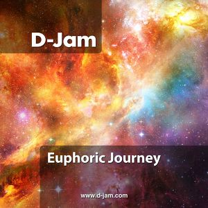 Euphoric Journey