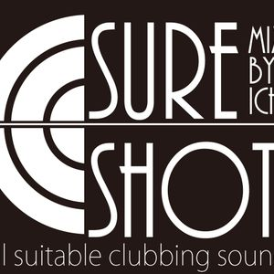 049 Sureshot Online XXX (ichiji) 30-04-13 _Top RnB Mix Of 2000-2001 Special Videomix!!!