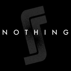 FiSi Nothing Poadcast March 2014