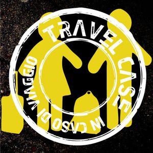 Travel Case - Viaggio Culinario - 04.05.2016