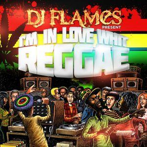 I'm in love with reggae