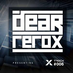 X-Track # 006