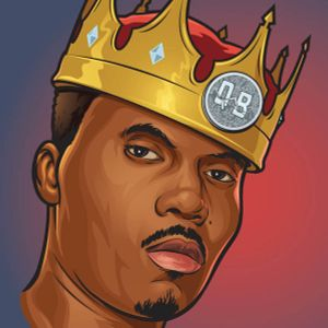 "Nas ""The King Returns"" ft  50 Cent, Dr.Dre, DJ Premier, AZ, Damian Marley, Salaam Remi, Eminem"