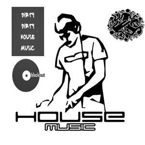 new ng sung mix on the deck house music