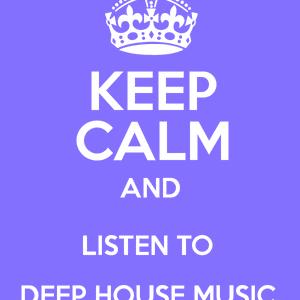 Deep House Sound