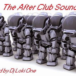 The After Club Sound