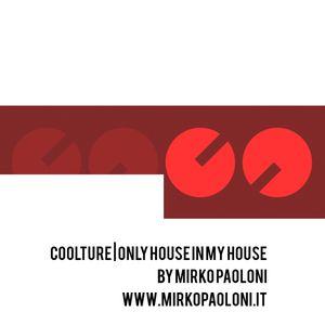 Coolture Mirko Paoloni - Mar 10, 2014