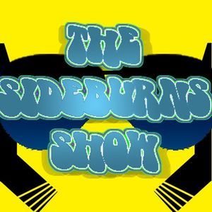 The Sideburns Show, Ep. 3: The Beat Goes On