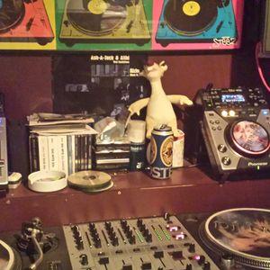 future garage mix 1 27_july_2013