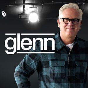 TheBlaze TV: glenn - Live Audience Show 9/15/16