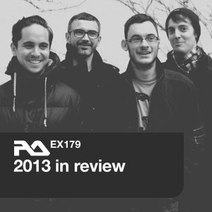 EX.179 2013 in review - 2013.12.20