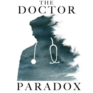 Dr Deepak Chopra - On Physicians Feelings Appreciated, Heard & Cared For.