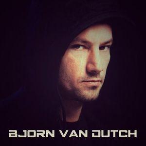 Bjorn van Dutch - Techno Vibes 3