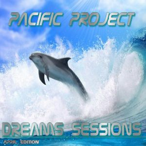 Dream Sessions By Pacific Project