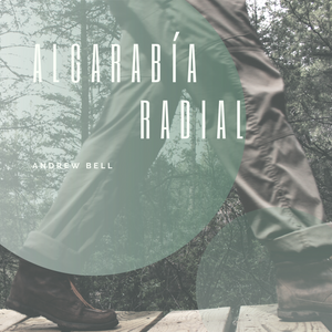 Algarabia Radial 14.11.17