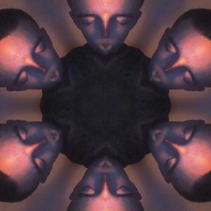 Jagermake - Dark Inside