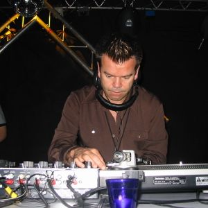 Paul Oakenfold - BBC Radio 1 Essential Mix 19-3-1994