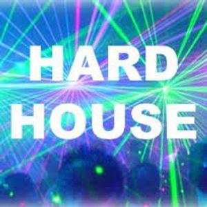 R3DBIRD - Mix 18 Hard House / EDM