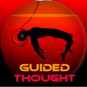 Guided Thought - Salt & Vinegar
