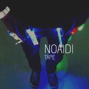 NOAIDI - Tape 007 (James Bond Special)