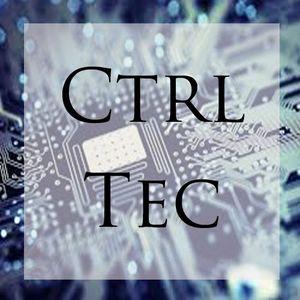 CTRL TEC