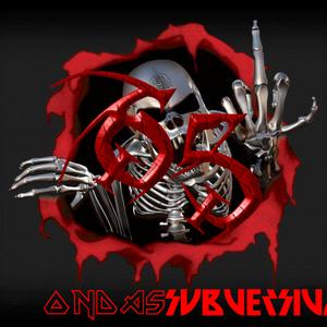 Ondas Subversivas 65