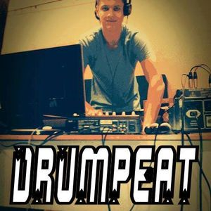 DrumPeat 005. Trap Show