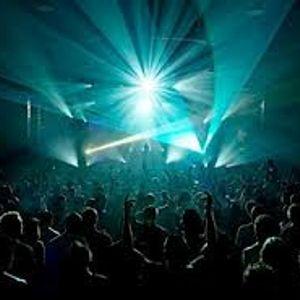 DjKalbar Music Festival Episode 7 (Club Dance)